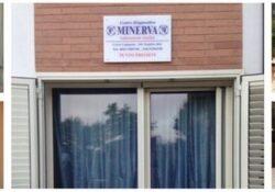 """Fornelli. Tamponi alla """"Villa Irene"""" tutti negativi: l'amministrazione comunale tranquillizza."""