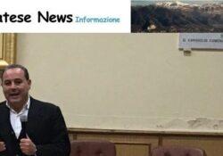 """Caserta / Provincia / Verso le Regionali 2020. """"Quattro mesi di talk show e cabaret non cancellano cinque anni disastrosi di De Luca"""": l'attacco di Grimaldi."""