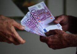 """Vittime del racket senza reddito di cittadinanza, Barbaro (Lega): """"nessuna salvaguardia per chi denuncia e resta privo di sostegno economico""""."""