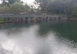 AILANO / PIETRAVAIRANO. In aumento i livelli idrometrici dei principali fiumi: Volturno, Garigliano e Sele su livelli più elevati.