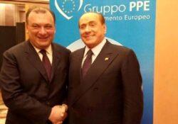 Cerreto Sannita / Telese Terme. Le elezioni regionali si avvicinano ed i partiti si organizzano, Forza Italia prende forma anche nel Sannio: ecco i coordinatori.