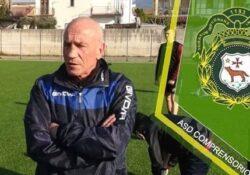 PIEDIMONTE MATESE / VAIRANO PATENORA. FC Matese, alla guida non ci sarà Mister Urban: la locale squadra di calcio a caccia dell'allenatore.