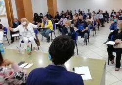 """Venafro / Isernia. Commercio stremato dal lockdown: """"Senza mobilità urbana ed extraurbana non può esserci ripresa""""."""