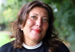 Sessa Aurunca / Caserta / Verso le Regionali 2020. Le primarie del Movimento 5 Stelle, si sceglie il candidato governatore: Ciarambino, Ferruzzi o Rea.