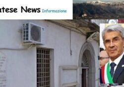 VAIRANO PATENORA / PASTORANO. 7 guariti per ogni nuovo positivo: ma ancora 3 decessi in Provincia, 478 da inizio anno.
