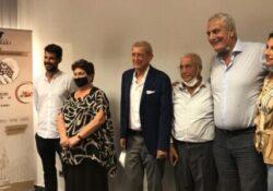 """Caserta / Provincia / Verso le Regionali 2020. Zagaria (Iv): """"tutelare le eccellenze della filiera latto-casearia attraverso investimenti strutturali""""."""