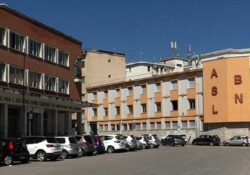 Limatola / Telese Terme. Coronavirus nel Sannio, i contagiati salgono a 63.