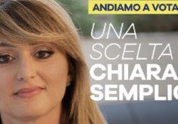 """Caserta / Provincia / Verso le Regionali 2020. Piccerillo (Lega): """"De Luca cerca di far dimenticare il suo passato e il suo presente con gli show. La politica non è un cabaret""""."""