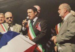 """SAN POTITO SANNITICO / Verso le Regionali 2020. Santillo: """"pronto a fare il primo della lista """"Noi Campani"""" in sostegno del Governatore De Luca""""."""