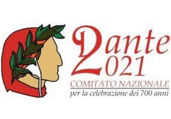 """25 marzo, è il Dantedì. Il filosofo Marco Eramo: """"Divina Commedia opera eccezionale che prende cuore e mente""""."""