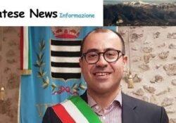 Venafro. Ospedale SS. Rosario, riattivazione servizi e revisione decreto che dimezza i posti letto per la Rsa: il sindaco Ricci scrive…