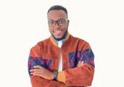 Cassino. Eletto il primo africano in un organo di autogoverno universitario: si tratta del camerunense Tabe Simpson.