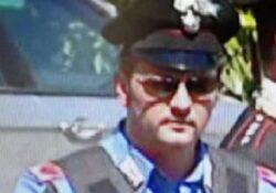 PIEDIMONTE MATESE. Una grave malattia lo aveva colpito da qualche mese: muore a 46 anni carabiniere in servizio in città.