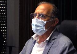 """Telese Terme. """"Se non rallentano i contagi, non si potranno garantire cure a tutti"""": impietoso il Presidente Ordine Medici."""
