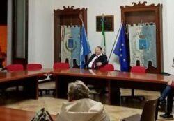 PIETRAMELARA / PIEDIMONTE MATESE. Tavolo tecnico sulla sanità nell'Alto Casertano: la presenza del Comitato art. 32, l'impegno dell'on. Oliviero.