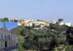 San Martino Sannita. Il Sannio piange un'altra vittima per covid: muore 46enne del posto.