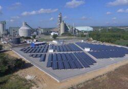 Sesto Campano / Gubbio. Nasce Greenfin Energy: il Gruppo Financo in partnership con Ecosuntek entra nel settore delle energie da fonti rinnovabili.