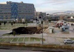 """Caserta / Provincia. """"Ospedali allo stremo, va riorganizzata l'offerta ospedaliera"""": Question time della Ciarambino (M5S): """"Potenziare i nosocomi disponibili in vista di una terza ondata""""."""
