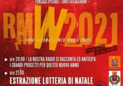 ALIFE. Radio Matese: questa sera dalle ore 20:00 puntata speciale con diretta facebook.