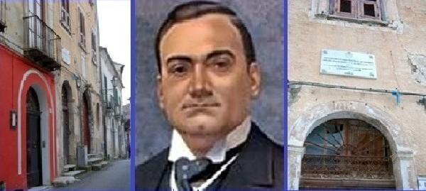 Comitato celebrazioni centenario scomparsa Caruso, Franceschini dimentica Napoli e il Sud…