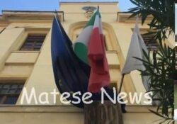 """PIEDIMONTE MATESE / Verso le Amministrative 2021. Fratelli d'Italia """"scarica"""" De Rosa, una triade tratterà sulle elezioni: Golini, Zappa e Tacchetti."""