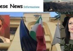 PIEDIMONTE MATESE / Verso le Amministrative 2021. Accordo Oliviero – Santillo, la corsa al Municipio è lanciata: sfida alla Palmeri?