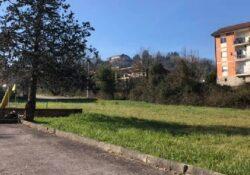 CAIAZZO. Un nuovo parco giochi in paese, al via lo studio di fattibilità: se ne discuterà nel prossimo Consiglio comunale il 3 marzo prossimo.