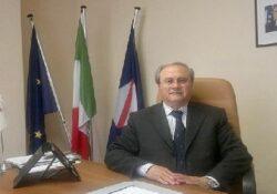 """PIEDIMONTE MATESE. Inchiesta """"Assopigliatutto"""", archiviata l'indagine a carico di Piero Cappella, ex Presidente del Consorzio Bonifica Sannio Alifano."""