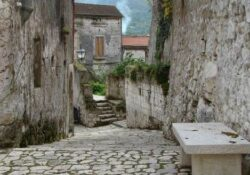 PIETRAMELARA. Case in vendita ad un euro nel borgo medioevale disabitato: l'iniziativa del Comune per…