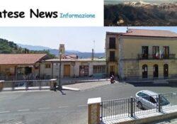 RAVISCANINA / AILANO. Alla guida di autovettura rubata: 52enne cittadino serbo arrestato dai carabinieri.
