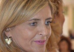 """Caserta / Provincia. Dimissioni dall'ordine degli avvocati, Sadutto svela il piano di Iaselli, Palmirani e Puoti: """"lasciato in tempo utile per ricandidarsi e non perchè…"""