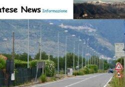 PIEDIMONTE MATESE / ALIFE. Messa in sicurezza del tratto stradale S.P. 331: un Comitato promotore scrive a…
