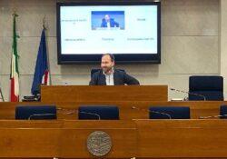 """Caserta / Provincia. In Commissione anticamorra la risoluzione per rimuovere altarini e murales, Zinzi: """"veicolare messaggio di legalità""""."""