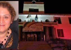 CALVI RISORTA. In un'altra giornata drammatica nella lotta alla pandemia scompare l'avvocato Assunta Izzo.