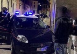 Forlì del Sannio / Macchiagodena. Contravvenzionati due cittadini che, nei pressi di un esercizio pubblico, privi di mascherina si intrattenevano a colloquiare con altri amici.