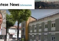 Telese Terme. Realizzazione nuovo polo scolastico per le scuole superiori, area individuata già nel 2009: l'ex sindaco Carofano replica a Caporaso.