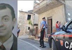 VAIRANO PATENORA. Omicidio del bidello delle elementari: condannata la banda di 6 romeni, assolto solo uno di loro.