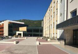 Frosolone / Pozzilli. Altri 5 decessi covid in Molise: ospedali sotto pressione ed attenzione alta.