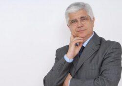 Caserta / Provincia. Elezioni Coni Campania: rinnovata la presenza dell'Asi in consiglio regionale