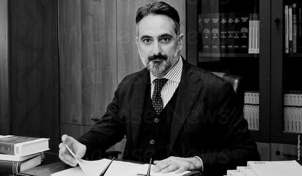 Dissequestrati beni imprenditore napoletano finito sotto processo nell'ambito inchiesta DDA