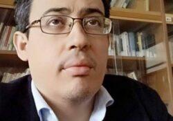 """Giornata mondiale dell'autismo, il professor Marco Francesco Eramo: """"Non pratichiamo l'indifferenza, persone autistiche vanno accettate e mai isolate""""."""