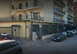 Caserta / Provincia. Avvocato accusato di falso in atto pubblico, induzione e truffa: sequestrati 210mila euro.