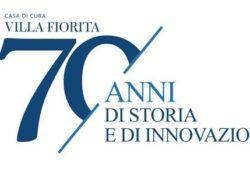 Capua. Villa Fiorita, 10 luglio 1951 – 10 luglio 2021: domani sabato ricorre il 70° anniversario della sua fondazione.