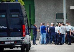 Caserta / Provincia. Detenuti vittime di violenze trasferiti in altri carceri: la decisione del Dap d'intesa con la Procura.