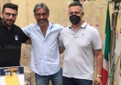 """PIEDIMONTE MATESE. Fratelli d'Italia incontra il quartiere """"Vallata"""": le proposte dei cittadini da inserire nel programma elettorale."""