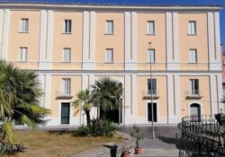 ALIFE / CAPUA. Aperte le iscrizioni per l'Anno Accademico 2021/2022 dell'ISSR Interdiocesano: preside è il prelato don Emilio Salvatore.