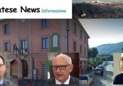 BAIA E LATINA / Verso le Amministrative 2021. Sarà corsa a tre Di Cerbo, Santoro e Gianfrancesco.