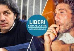 Telese Terme. Referendum Eutanasia Legale: domani in città incontro con Marco Cappato.