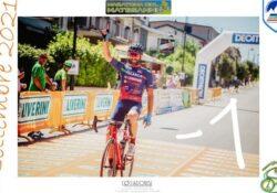 GIOIA SANNITICA. VIII maratona del Matesannio: domani domenica Gran Fondo di ciclismo nel Parco del Matese.