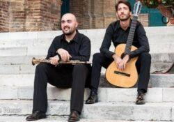 SAN POTITO SANNITICO / TEANO. Summer Concert, Itinerari musicali in Terra di Lavoro: gli appuntamenti del 3, 4 e 5 settembre.